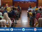 seminar-di-aula-a3-universitas-negeri-malang_20171028_163349.jpg