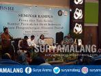 seminar-ekonomi-di-fakultas-ekonomi-dan-bisnis-universitas-brawijaya-malang_20180913_184246.jpg