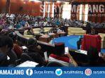seminar-keris-nusantara-di-gedung-widyaloka-universitas-brawijaya_20181015_163548.jpg