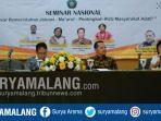 seminar-nasional-di-fisip-univeristas-brawijaya-jumat-29112019.jpg