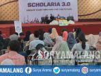 seminar-scholarship-30-di-gedung-samantha-krida-universitas-brawijaya.jpg