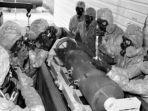 senjata-kimia-peninggalan-nazi-di-perang-dunia-ii_20180406_141538.jpg