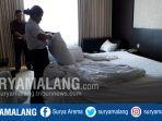 seorang-peserta-lomba-kompetensi-siswa-lks-smk-tingkat-kota-malang-di-hotel-aria-gajayana_20170920_175008.jpg