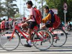 sepeda-gratis-pinjam-pakai-siswa-smp-kota-blitar_20181105_154841.jpg