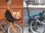 sepeda-kreuz-buatan-indonesia.jpg