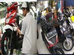 sepeda-motor-bekas-showroom.jpg