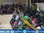 sepeda-motor-hasil-operasi-zebra-kota-blitar_20181102_104359.jpg