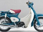 sepeda-motor-honda-super-cub-2018_20171020_195312.jpg