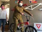 sepeda-thrill-bicycle-buatan-gresik.jpg