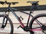 sepeda-yang-dicuri-pns-pemkab-sumenep-berinisial-as-47-untuk-membayar-cicilan-mobil-innova.jpg