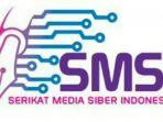 serikat-media-siber-indonesia_20170422_000940.jpg