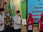 sertifikat-halal-produk-ikm-malang-unisma.jpg