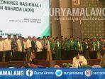 sesi-foto-mbalah-aswaja-deklarasi-dan-kongres-i-adn-di-universitas-islam-malang-unisma.jpg