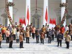 sesi-foto-menteri-kabinet-indonesia-maju.jpg