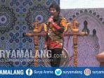 seto-mulyadi-universitas-negeri-malang_20171116_135847.jpg
