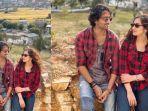 shaheer-sheikh-liburan-bersama-ruchikaa-kapoor-kompak-memakai-baju-couple.jpg