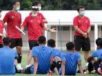 shin-tae-yong-dan-para-asisten-pelatih.jpg