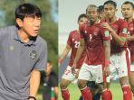 shin-tae-yong-kiri-pelatih-timnas-indonesia-dan-para-pemain-timnas-kanan.jpg