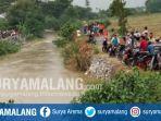 shofiil-hidayat-pratama-14-tenggelam-di-sungai-grudo-desa-madyopuro-kecamatan-sumobito-jombang.jpg