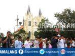 sholat-idul-adha-di-masjid-agung-jami-kota-malang-gereja-protestan-indonesia-barat_20180822_134026.jpg