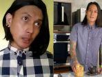 siapa-anton-wowo-kembaran-chef-juna-yang-viral.jpg