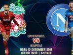 siaran-langsung-rcti-liga-champions-liverpool-vs-napoli-rabu-12122018.jpg