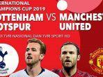 siaran-langsung-tottenham-hotspur-vs-manchester-united.jpg