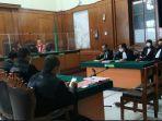 sidang-kasus-salah-transfer-pn-surabaya.jpg