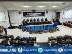 sidang-paripurna-dprd-kota-malang-11-agustus-2020.jpg