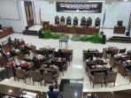 sidang-paripurna-rapbd-kota-malang-2022.jpg