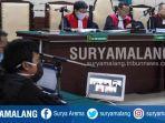 sidang-vonis-dua-kontraktor-penyuap-bupati-sidoarjo-di-pengadilan-tipikor-surabaya.jpg