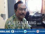 sidik-priyono-kepala-smkn-7-kota-malang_20170530_171550.jpg
