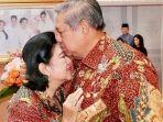 sikap-romantis-sby-pada-ani-yudhoyono-dibocorkan-orang-dalam-hal-ini-tidak-dilakukan-pejabat-lain.jpg