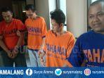sindikat-narkoba-malaysia-polda-jatim.jpg
