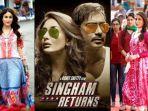 singham-returns-mega-bollywood-antv.jpg