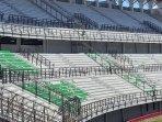 single-seat-di-stadion-gelora-bung-tomo-gbt-surabaya.jpg<pf>kursi-tunggal-single-seat-di-stadion-gelora-bung-tomo-gbt-surabaya.jpg<pf>kursi-single-seat-di-stadion-gelora-bung-tomo-gbt-surabaya.jpg