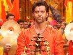 sinopsis-agneepath-film-india-antv-tayang-hari-ini-kamis-11-juni-2020-balas-dendam-hrithik-roshan.jpg