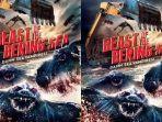 sinopsis-beast-of-the-bering-sea.jpg