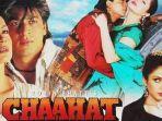 sinopsis-chaahat-film-india-antv-hari-ini-sabtu-18-april-2020-jam-1430-dibintangi-shah-rukh-khan.jpg