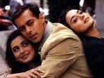 sinopsis-chori-chori-chupke-chupke-film-india-antv-hari-ini-sabtu-11-april-2020-jam-1400-wib.jpg