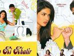 sinopsis-film-aap-ki-khatir-sinema-india-bollywood-antv-hari-ini-minggu-29-maret-tayang-jam-10-pagi.jpg