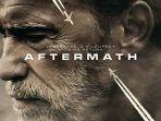 sinopsis-film-aftermath.jpg