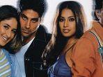 sinopsis-film-ajnabee-sinema-india-bollywood-antv-hari-ini-dibintangi-akshay-kumar-kareena-kapoor.jpg