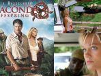 sinopsis-film-anaconda-3-offspring-di-trans-tv-minggu-6-oktober-riset-lolosnya-ular-mematikan.jpg