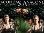 sinopsis-film-anacondas2.jpg