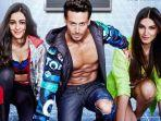 sinopsis-film-bollywood-student-of-the-year.jpg