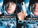 sinopsis-film-heart-of-dragon.jpg