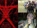 sinopsis-film-horor-blair-witch-kamis-10-oktober-di-trans-tv-petualangan-6-kawan-terjebak-di-hutan.jpg