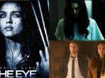 sinopsis-film-horor-the-eye-di-trans-tv-kamis-3-oktober-2019-jessica-alba-misteri-pendonor-mata.jpg