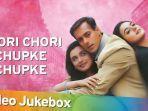sinopsis-film-india-chori-chori-chupke-chupke.jpg